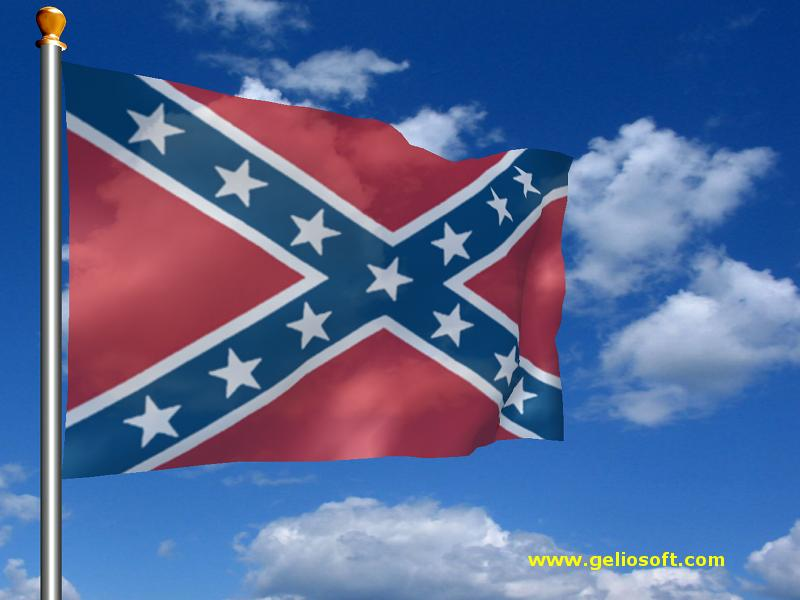 pics photos 3d rebel flag live wallpaper
