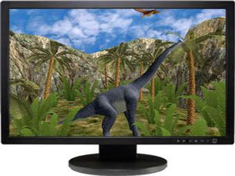 1080p 3d images | pixelstalk. Net.